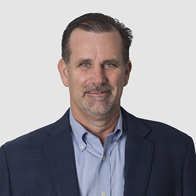 Ken Braziel has been in the communications industry for 31 years, the past 9 years with Superior Essex, where he currently serves as its Vice President of Sales Enterprise — Americas. Ken joined Superior Essex in May of 2007 as Regional Sales Manager located in Mansfield, Texas. In January of 2010, Ken was promoted to Director of Sales - West, then Director of Sales - USA and eventually Vice President of Sales - USA. In January 2016, all Enterprise Sales for the Americas was added to Ken's responsibilities. Prior to joining Superior Essex, Ken worked as a consultant, as well as in a variety of sales, sales management and structured cabling positions. Ken received his RCDD in June of 1993 and has conducted industry trainings around the country on industry trends, installation practices and sales strategies.