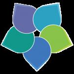 Sustainability Flower Icon