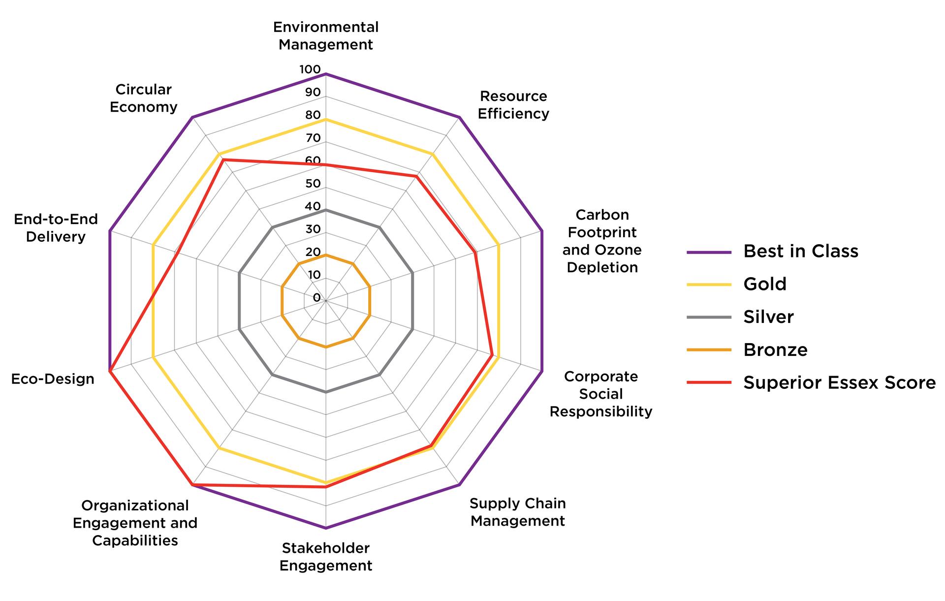 tiaspiderdiagram-01